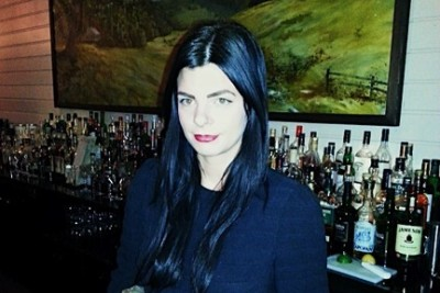 Emily wilcher witness hbqvuv