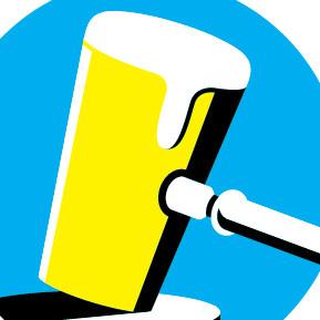 0715 beerlaw 1 xloewv