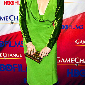 Julianne moore 2 290 m2v3qt
