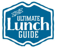 seattle ultimate lunch guide