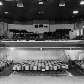Washington high school portland oregon photo auditorium jncbgm ltuby7