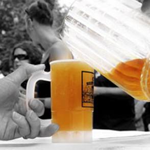Brewfest1 eg7s70