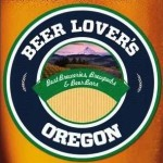 Thumbnail for - 10 Reasons to Read 'Beer Lover's Oregon'