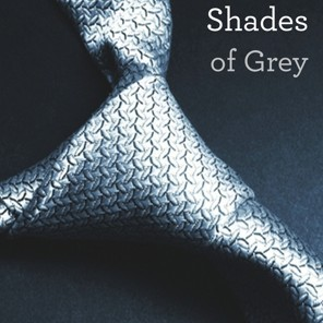 Fifty shades of grey men 06165 1217 lc3r9m