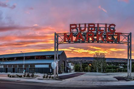 0913 pybus public market pfo45q