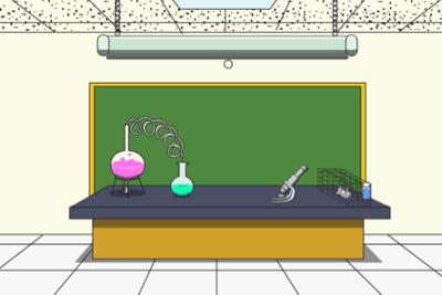 Sciencelab tznv8n
