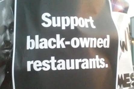 Black dspcuo