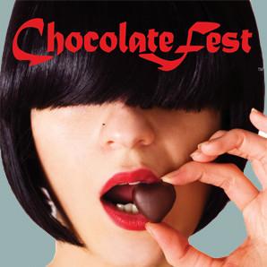 Jan chocolate fest avjlca