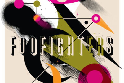 Foofighters 1 2 oug6vt
