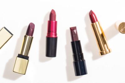 1212 most wanted lipsticks vacdjz