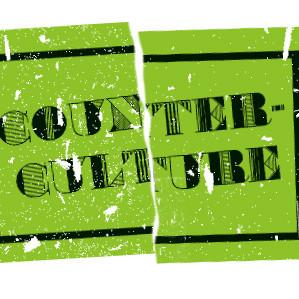 1113 ott counter culture events ciyxwj