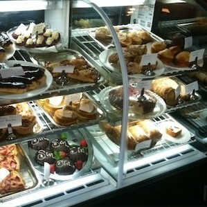 Cafe pettirosso t37pxu