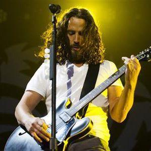 Soundgarden ieeobc