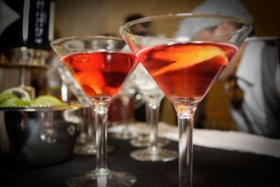Mcc cocktails 450 f1sfma