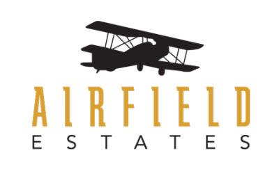 Airfield logo 400px nnp2hx