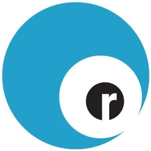 Radiolab medium ojkyzp