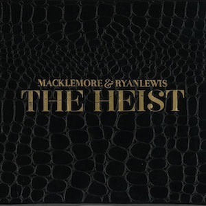 Macklemore ryan lewis the heist album artwork1 qsxli6