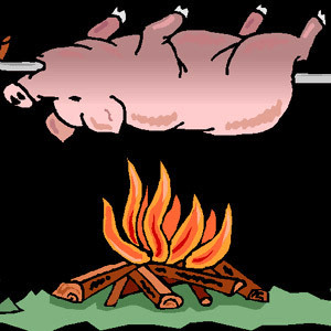 Pig roast1 f5dy0v