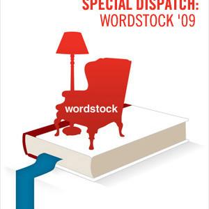Wordstock2010 ql93wr