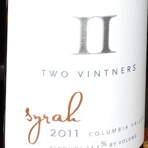 Tv syrah 2011 cropped qznkzu