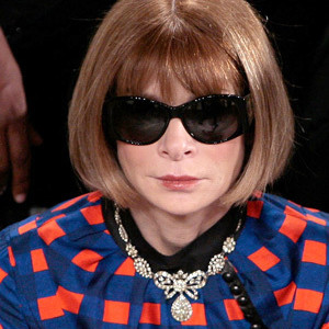 Anna wintour feb 08 2008 v9jz7c