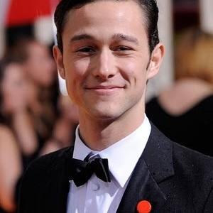 Joseph gordon levitt 5 top y8hyef