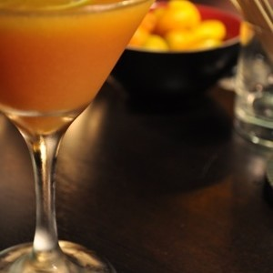 Stone cold fox cocktail kjpfdu