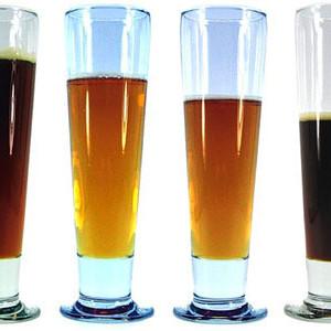 Beer consumption htjmmt