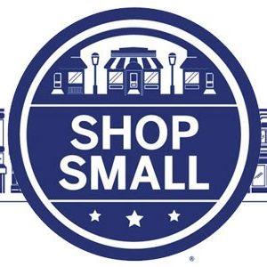 Blog shop small 612x300 u16asg