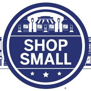 Blog shop small 612x300 u16asg