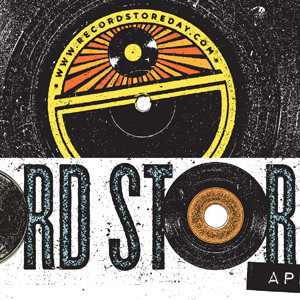 Record store day 2013 mmubbt
