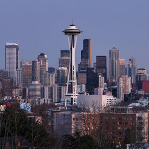 Seattle header 1 k35iee