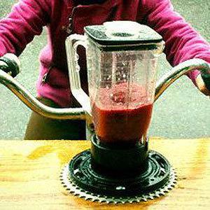 Juice peddler zv1qbi
