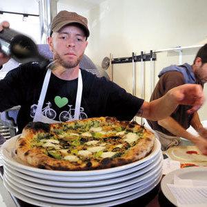Bar del corso pizza ogyc1j