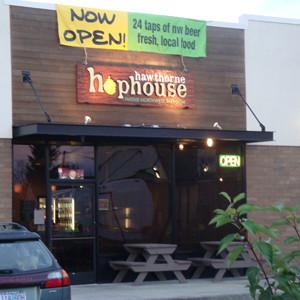 Hophouse1 pm7zuu