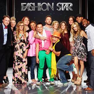 Fashion star 3201 ta5tbj