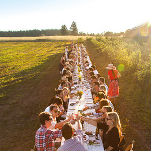 4 14 farm dinner gajt6q