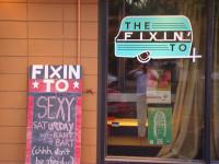 fixin1
