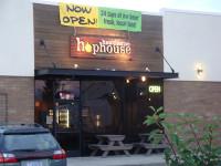 hophouse1