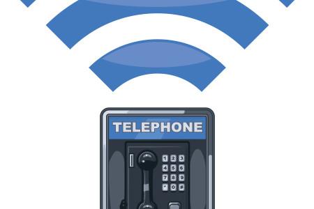 0912 mudroom wifi ptihqj