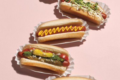 0712 cheapeats hotdogs se3tb6