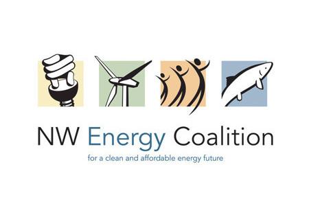 Northwest energy coalition 450x420 rrhgq9