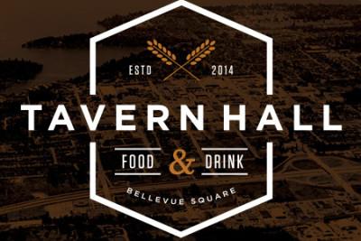 Tavern hall ph8laz