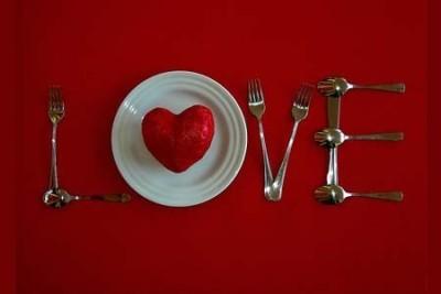 Valentines day dinner  11  qwosfd
