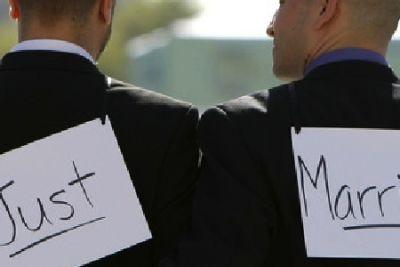Gaymarriagejolt u8rwpj