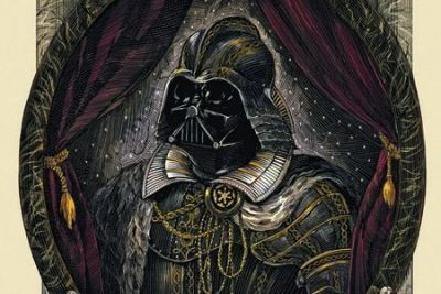 Star wars gto5bo