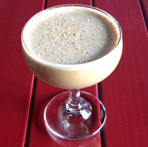 Barwares december cocktail qlkkrq