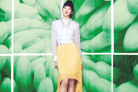 Spring fashion 1 iwvaub