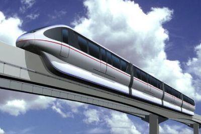 Seattle etc monorail2 ev98hh
