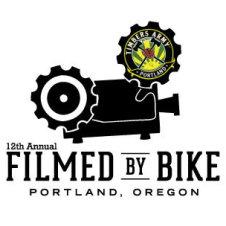 Thumbnail for - Filmed by Bike Fest